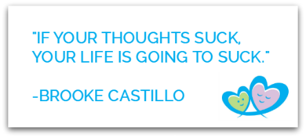 brooke castillo quote