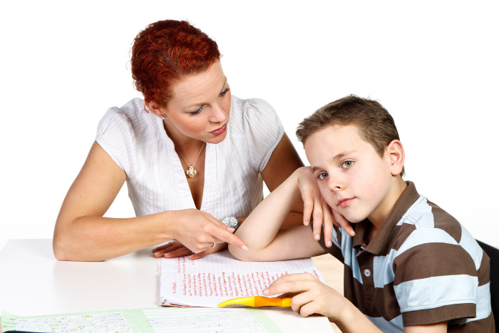 "parental pressure on students for studies Students study up to 17 hours a day to sit university entrance exams,  ""we are a  part of an army of parents that come here to support our."